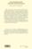 Les inscriptions chypro-minoennes t.2 ; mises au point et compléments