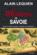 Les mystères de Savoie
