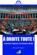 A Droite Toute ! : Comment L'Opinion S'Est Enlisee A Droite