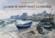 La baie de Saint-Vaast-la-Hougue ; sous le regard des peintres officiels de la marine