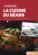 La cuisine du Béarn