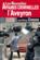 Les nouvelles affaires criminelles de l'Aveyron