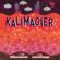 Kalimagier