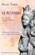 Le rosaire, un chemin de contemplation ; méditation à deux voix avec Teilhard de Chardin