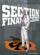 Section financière t.4 ; paradis artificiels