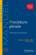 Procedure penale (edition 2010/2011)