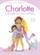 Charlotte, célibataire avec enfants t.1 ; vie de dingue !