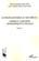 Le Francais Parle Au Xxi Siecle T.1 ; Normes Et Variations Geographiques Et Sociales