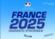 France 2025 ; rapport diagnostic stratégique ; état des lieux 2008