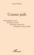 Contes juifs ; philosophiques (un peu), talmudiques (à peine), halachiques (presque pas) et drolatiques (le plus possible)