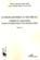 Le Francais Parle Au Xxi Siecle T.2 ; Normes Et Variations Dans Les Discours Et En Interaction
