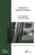 Revue Geographie Et Cultures T.73 ; Image Et Espace Public
