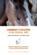 Comment s'occuper d'un cheval âgé ; toutes les réponses pour maintenir son vieux cheval en pleine forme