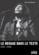 Le reggae dans le texte ; 1967-1988