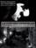 La cité des cataphiles ; mission anthropologique dans les souterrains de Paris (édition 2008)