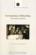 Correspondance D'Alfred Binet. Jean Larguier Des Bancels