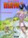 Mayas t.5 ; le mont de l'Alligator