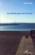 Les Chemins Qui Vont A La Mer