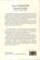 Journal de police t.2 ; (1734-1746)