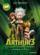 Arthur 3 ; la guerre des deux mondes ; le roman du film