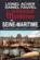 Seine-Maritime, nouveaux mystères