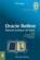 Oracle Belline ; manuel pratique de base ; un jeu de 53 cartes détachables à l'intérieur
