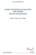 Cahier d'un retour au pays natal ; Aimé Césaire, approche ethnostylistique
