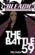 Bleach t.59 ; the battle