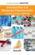 Introduction à la médecine fonctionnelle ; les blogs du docteur Mouton