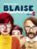 Blaise t.2