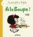 La petite philo de Mafalda ; à la soupe !