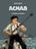 Achab t.2 ; premières campagnes