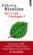 Qui a tué l'écologie ? wwf, greenpeace, fondation Nicolas Hulot, France nature environnement en accusation