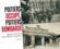 Poitiers occupé, Poitiers bombardé