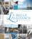 La belle plaisance ; 100 ans de yachting classique