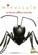 Minuscule t.3 ; la fourmi sifflera trois fois