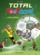 Total foot goal ; l'encyclopédie du foot