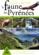 Apprenez A Observer La Faune Des Pyrenees