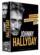 Coffret: Johnny Hallyday