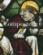 Compostelle ; la légende, l'histoire, les chemins, les hommes