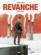 Revanche t.1 ; société anonyme
