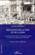 Militants De La Paix Et De La Sdn ; Les Mouvements De Soutien A La Societe Des Nations En France Et Au Royaume-Uni 1918-1925