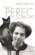 Georges Perec ; une vie dans les mots