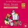 Max, Jules Et Leurs Copains ; Méthode De Lecture ; Cp ; Cd Audio De La Classe
