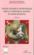 Savoirs. Pouvoirs Et Apprentissages Dans La Litterature De Jeunesse En Langue Espagnole ; Infantina