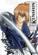 Kenshin le vagabond t.15