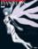 Evangelion chronicle ; side B