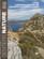 45 randonnées en Corse, Languedoc Roussillon et Provence Alpes