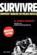 Survivre (édition 2012)
