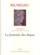 Mémoires t.11 (1630-1631) ; la journée des dupes